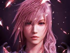 Lightning Character Lightning Wallpapers Hd Wallpapers