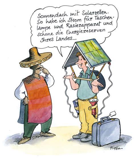 Karikatur 4d energieversorgung brot f 252 r die welt
