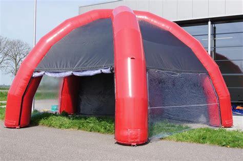gazebo gonfiabili gazebo gonfiabile personalizzato 10 x 10 mt