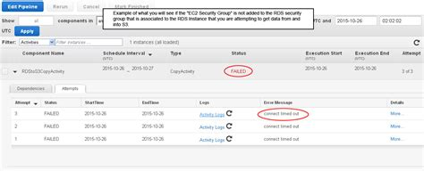 Mysql Copy Table by Project Rds To S3 Copy Mysql Tables Of Data In Rds To S3