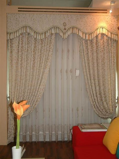 powered curtains vertical blinds motorized curtain pictures