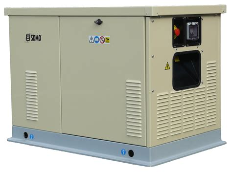 range of generators for sale power gerators lpg