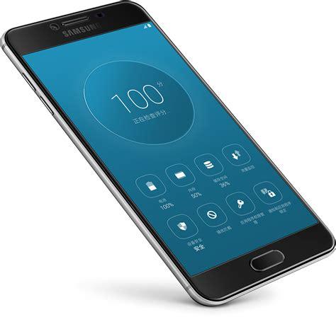 Merk Hp Samsung Dan Harga Nya spesifikasi dan harga samsung galaxy c7 dop studio