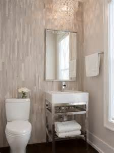 Wood Floor In Powder Room Powder Room Design Ideas Pictures Remodel Amp Decor With