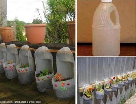 Kotak Pensil Kawaii Cactus artesanato garrafa de amaciante