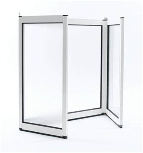 Portable Door by Portable Door Portable Door