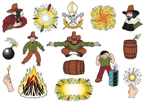 fawkes clipart fawkes clipart 46