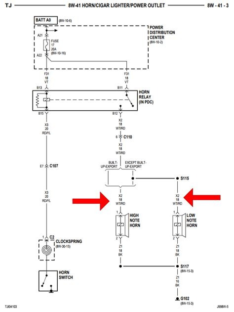 wiring diagram for hella horns images wiring diagram