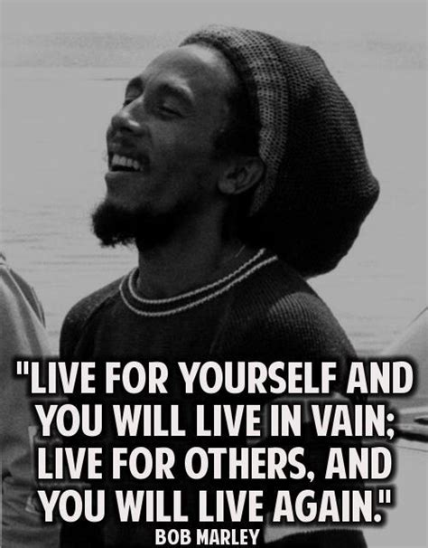 Idol legend live life one chance one love quote true yolo