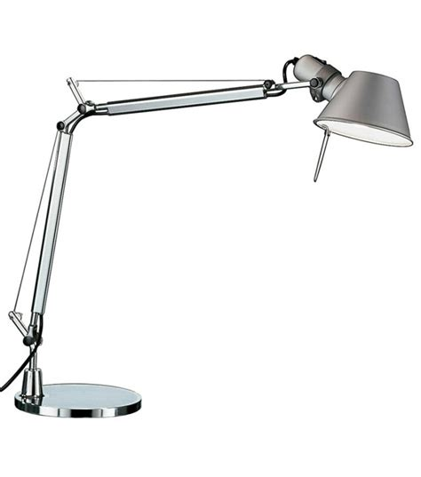 tolomeo led table tolomeo midi led table l artemide milia shop