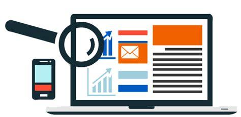 digital search digital marketing agency ireland digitalmarketing ie