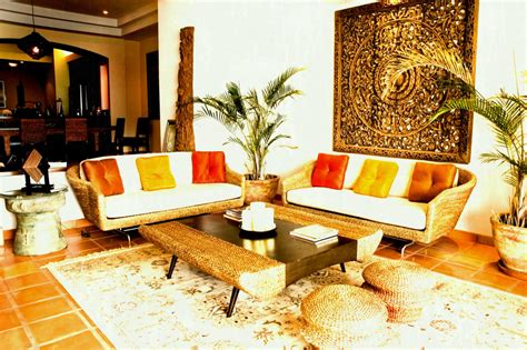 17 best ideas about india home decor on pinterest indian featured image of indian living room interior decoration