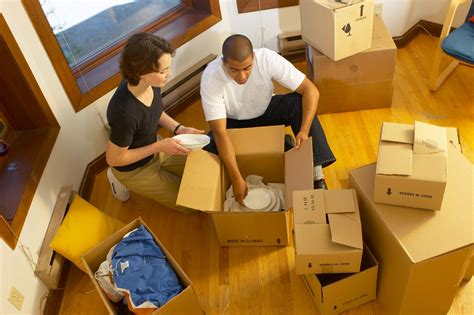 Move And by Royersford Movers Moving