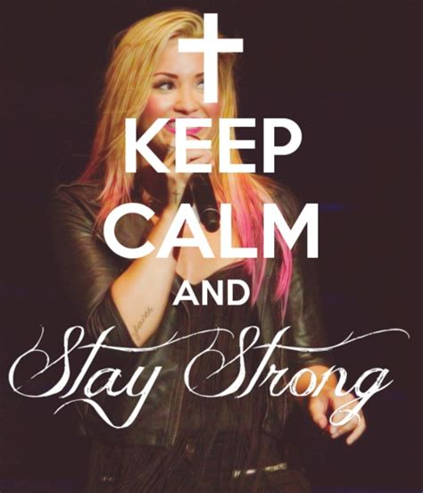 demi lovato biography stay strong 424 best images about people i admire on pinterest