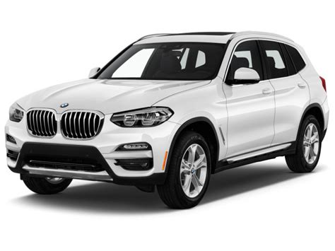 2019 bmw truck pictures 2019 bmw x3 review ratings specs prices and photos