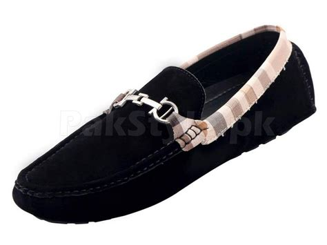 loafer shoes price loafer shoes black price in pakistan m00603