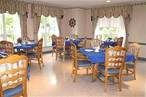 florida assisted living facilities in largo fl arden