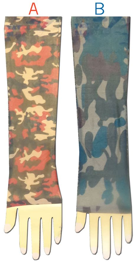 tattoo camo price new red green blue gray or blue white camouflage tattoo