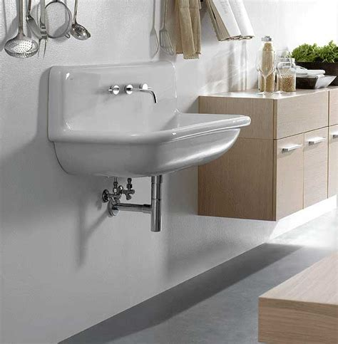 kitchen utility sink kitchen utility sink remodelista