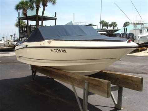 craigslist lake placid florida boats new and used boats for sale