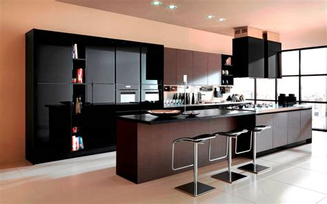 How To Install Kitchen Island Cabinets 5 simple tips to maintain your modular kitchen