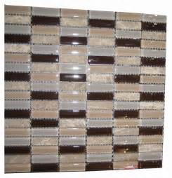 Glass Wall Tiles China Glass Mix Marble Mosaics Wall Tiles China Mix