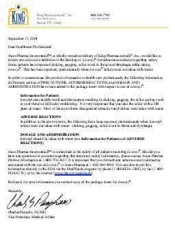 Official Company Letterhead official company letterhead free printable letterhead