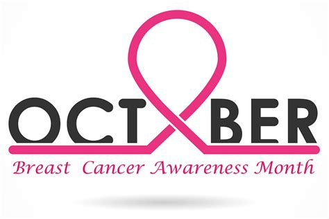 support breast cancer awareness month 3 ways to think pink help prevent breast cancer by elminating these substances