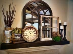 decorative accents ideas best 20 rustic fireplace decor ideas on