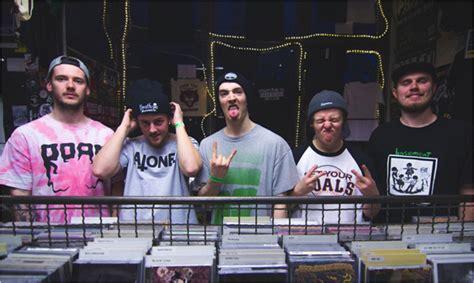 trash boat reddit stream the new ep from hopeless records trash boat news