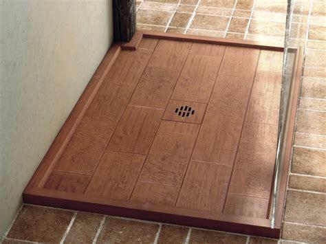 piatti doccia silex piatto doccia in silexpol 174 su misura silex rustica bordato