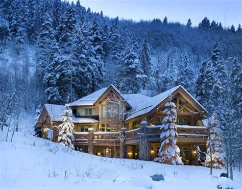 homes in the mountains 17 best images about log homes on pinterest log cabin