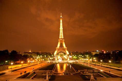 mundo pari la torre eiffel cumple 125 a 241 os with images tweet