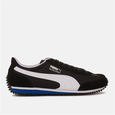 classic sneaker whirlwind classic sneaker shoe running shoes