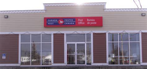 012 Le Bureau De Poste De Millet Museum Bureau De Poste