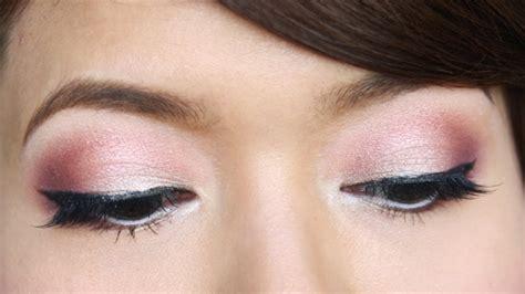 valentines makeup s day makeup tutorial