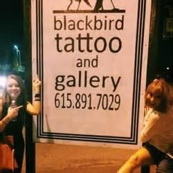 blackbird tattoo and gallery blackbird tattoo and gallery 17 photos 16 reviews