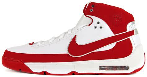 sweet basketball shoes nike vis air sweet tb sz 14 mens basketball shoes new ebay