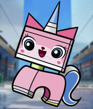 lego unicorn tutorial 1000 images about princess unikitty on pinterest lego