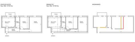 capitolato impianto elettrico appartamento preventivo ristrutturazione appartamento mq 67 gg progetti
