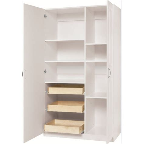 estate by rsi laundry cabinets 17 best images about cabinets on shops