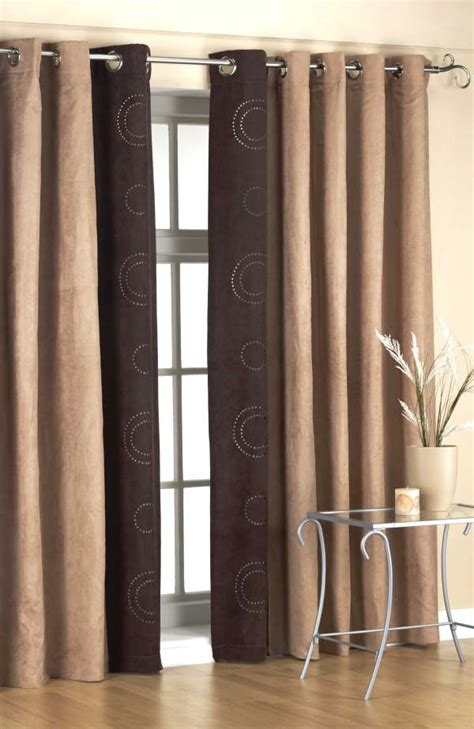 window curtains singapore curtains singapore blackout curtains singapore