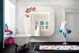Teen Bathroom Ideas by 30 Modern Bathroom Designs For Teenage Girls Freshnist