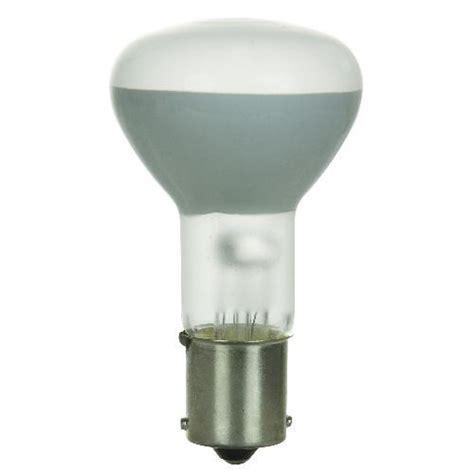 Elevator Light Fixtures Sunlite 1383 20w 13v R12 Ba15s Base Elevator Incandescent Bulb Ebay