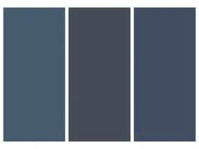 Navy blue paint colors navy blue paint benjamin moore navy blue paint