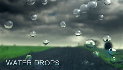 download video tutorial beatbox water drop video copilot after effects tutorials plug ins and