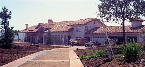 plan w16817wg prairie style home with porte cochere e mediterranean house plans with porte cochere