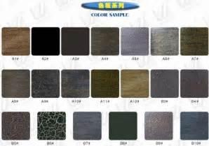 2012 china best price window grill design china mainland