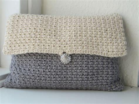 pattern crochet clutch free clutch purse crochet pattern allcrafts free crafts