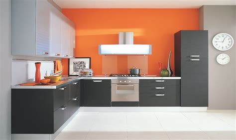 modular kitchen interior best modular kitchen chennai interior decors